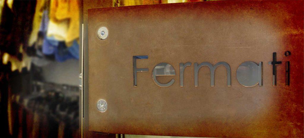 Negozio Outlet Abbigliamento Uomo Parma - Fermati